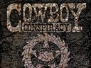 American Outlaw Ep by Cowboy Conspiracy