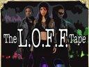 The LOFF Tape