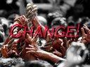 1371521195 change