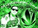 1371583148 weed mississippi sno