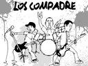 Punk-Rock Band