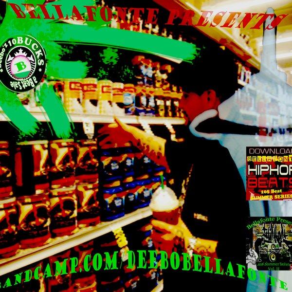 beat003 (brass n organ tite drum loop) 10$ summer beat