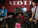Velvet Club Show