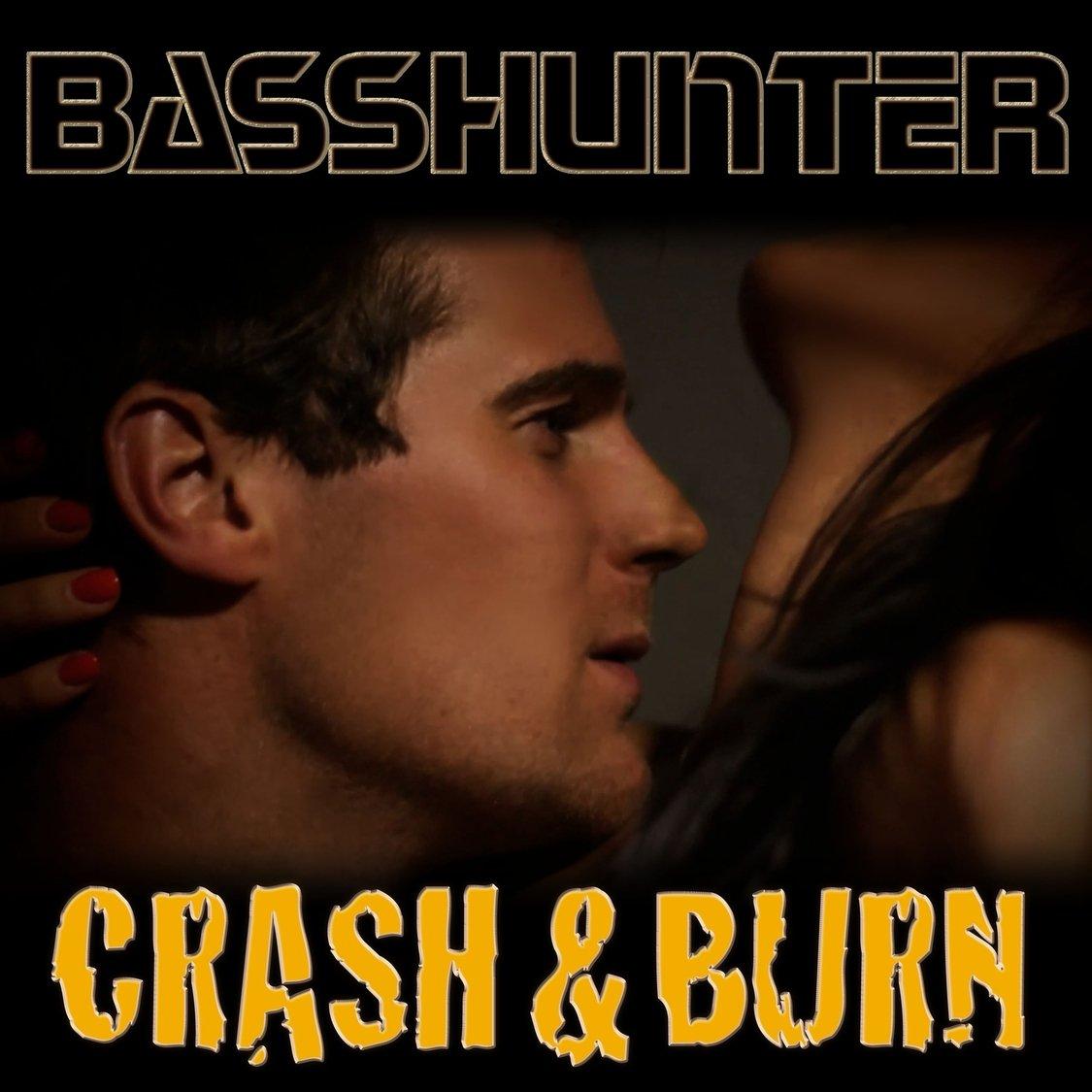 Basshunter dating 2014 isochron dating förklarade