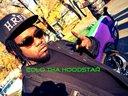 Colo tha Hoodstar
