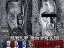 1372656307 album cover  hero s   villians