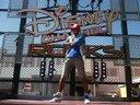 Disney Channel Rocks!