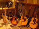 The Yesteryear Sessions - Hyde Street Studios