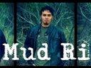 Mud River 2013