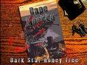 Cape Meckko Album