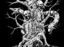 BEHOLD THE HYDRA HEADED TREE OF UNREASON. NEW FORMULUS ARTWORK.