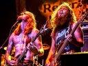Reign of Lies, Gianni Rosati,  Greg Kate