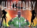 ShaDoeLo - Shake It Baby