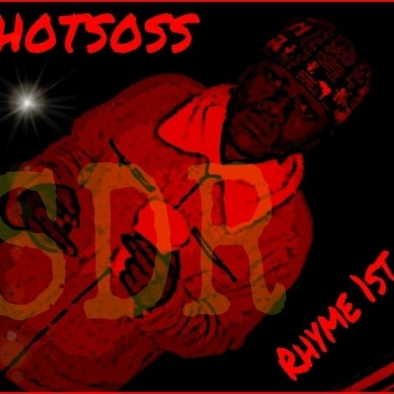 Hotsoss blueprint 23 by hotsoss reverbnation hotsoss malvernweather Image collections