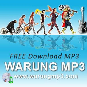 Walet band - Cinta yang kucari by Mareno Official