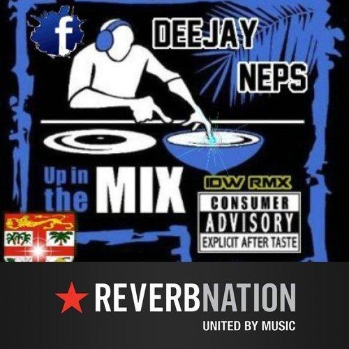 dj petege Songs | ReverbNation