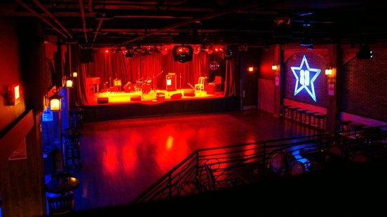 89 North Patchogue Ny Shows Schedules And