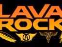 Led Zeppelin, Aerosmith, Van Halen, AC/DC