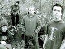 Milkweed (2002)