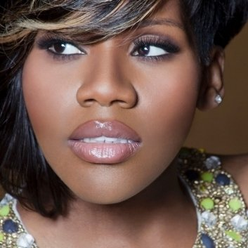 DP 7-26-13 Kelly Price sings gospel by Dirty Pop with Lance Bass