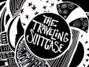 The Traveling Suitcase