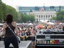 Indy Pride 2013