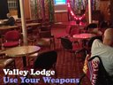 """New Valley Lodge album """"Use Your Weapons"""" out this fall."""