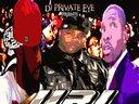 Dj Private Eye's Url Mixtape