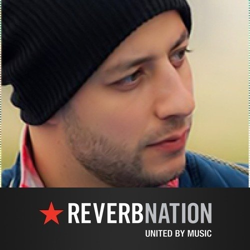Thank You Allah by Maher Zain Songs | ReverbNation