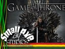 1376868307 game of thronespic 01