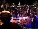 John Gaar -- at ROT Rally Downtown Austin at the Capital 2013