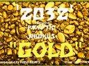 1377547520 goldlogo
