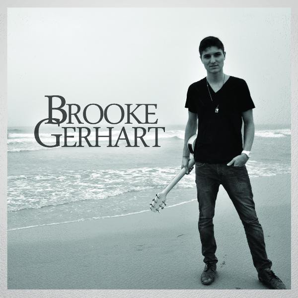 Meaning of Grace by Brooke Gerhart | ReverbNation
