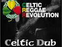 Celtic Dub, Volume 1