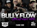**NEW VIDEO** #BullyFlow #YouTube OUT NOW
