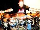 Cwikla- Drums