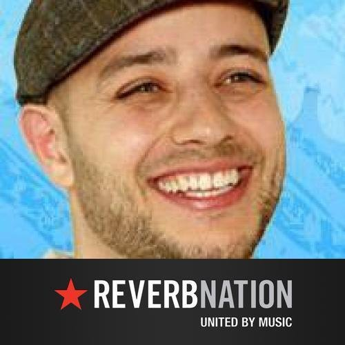 105  Allah Allah Kiya Karo (Music Version) by Maher Zain