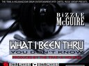 New Music from Bizzle McGuire