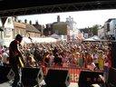 faversham hop fest