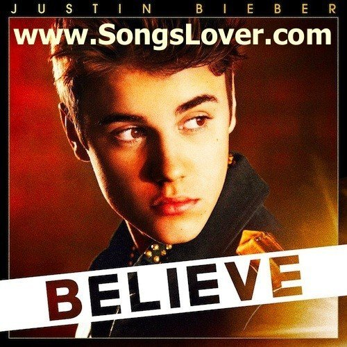 Merge mp3 song download english justin bieber pagalworld