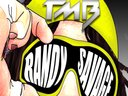 """Download the first single """"Randy Savage"""" off of my upcoming debut album """"Daredevil"""" now!"""