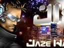 Animated Jaze