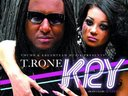 """Kry""- T.Rone Produced By: M.GeeZy"