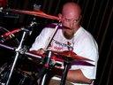 Jim Kerley: Drums