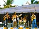 Martin - Bright Eye Band