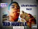 Life Of A Hustla: Vol.2