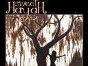 """""""Sweet Awakening"""" by Sweet HayaH - 2013"""