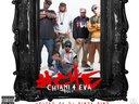 C4E vol.1 mixtape COVER