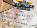 SA Alternative Ministries Compilation - Begotten plagues