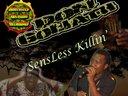 "Don Goliath ft Ras Khaleel ""SensLess Killin"""